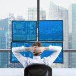 Benefits of Gold-i Multiple Allocation Manager Pro for Metatrader 4