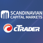 cTrader vs MetaTrader4: Comparing Two Top Trading Platforms