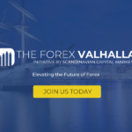 The Forex Valhalla Initiative: Know Your Broker