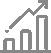 charts_ctrader_forex