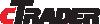 ctrader_logo_hover