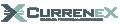 currenex_logo_hover