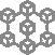 execution_ctrader_forex