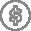 liquidity_forex