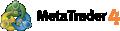 metatrader_logo_hover