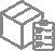 orders_ctrader_forex
