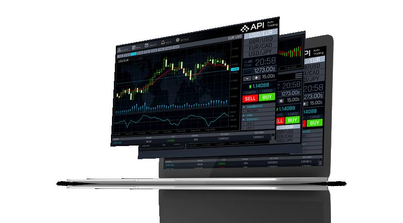 api_autotrading_platform_forex
