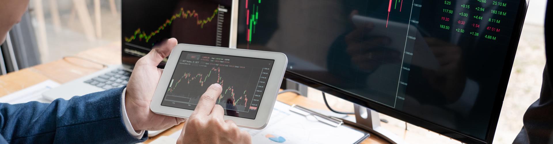 autotrading_api_platform_banner_scandinavian_capital_markets