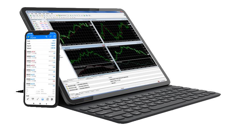 metatrader4_platform_forex