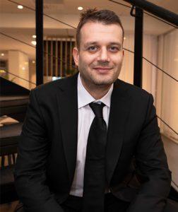 michael_buchbinder_scandinavian_capital_markets_forex
