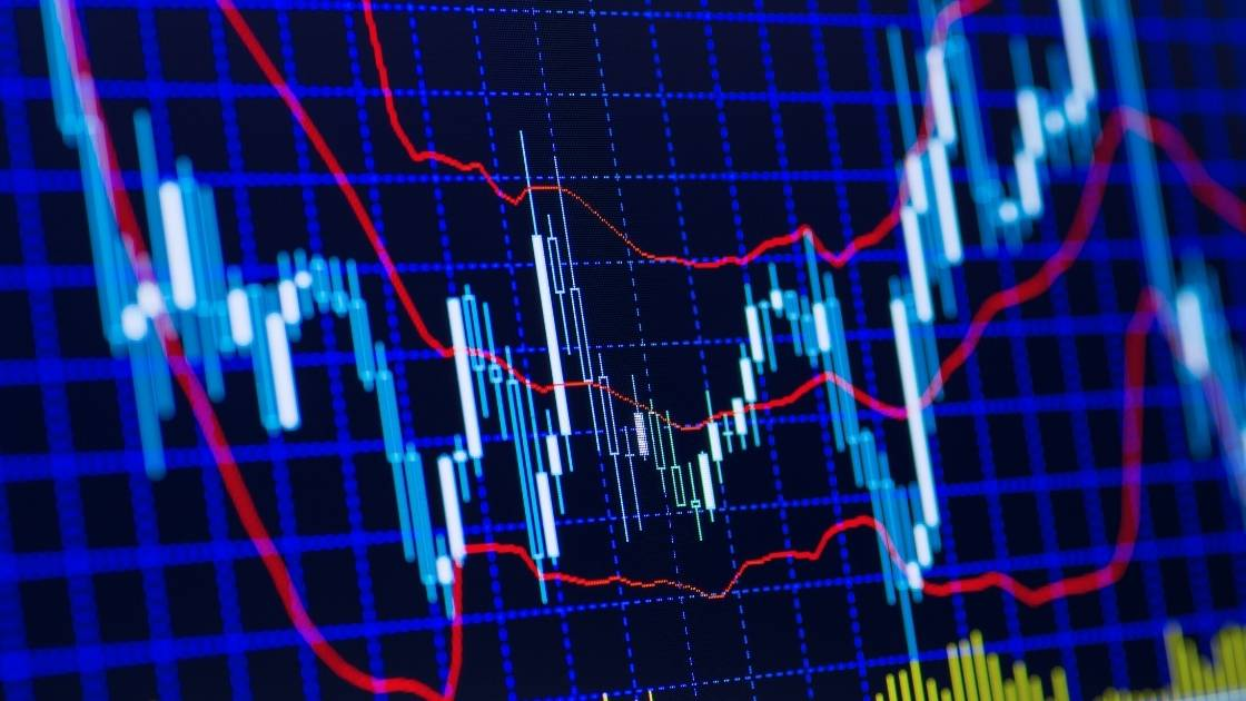 Three Most Popular Technical Analysis Indicators in Forex