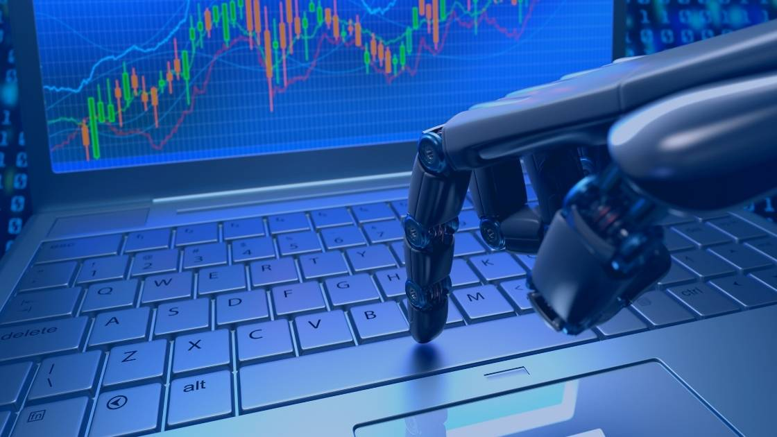 Automated Trading Solutions for Trading Forex